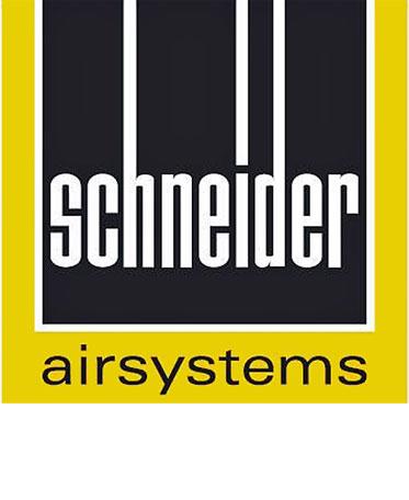 Schneider Druckluft airsystems