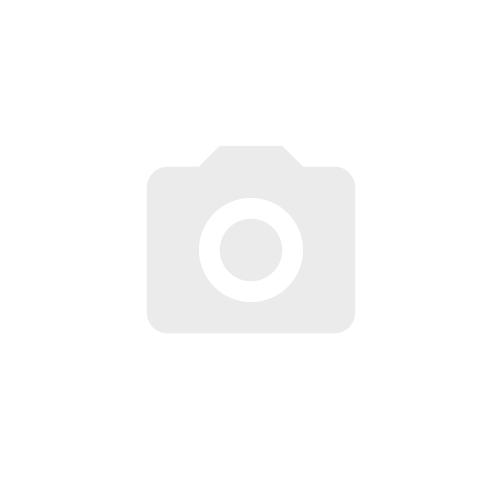 Bimos Nexxit mit Rollen, Griff grün, Sitzhöhe 450 600 mm