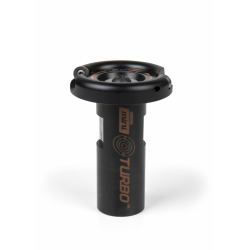 Arbortech Mini TURBO