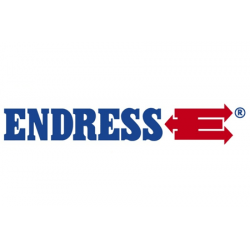 Endress ESE 110 IW/AS