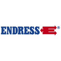 Endress ESE 1606 DYS-GT ES ISO DI