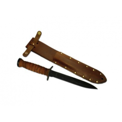 Mark III Trench Knife