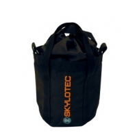 SKYLOTEC ROPE BAG - ACS-0009-3