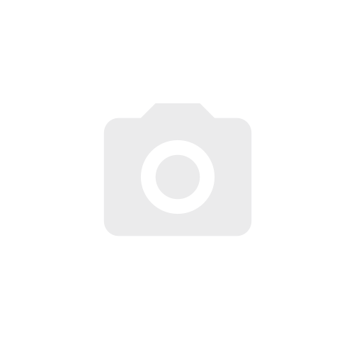 Bosch Schleifplatte Starlock AVI 93 G 93 mm 2 609 256 956 DIY