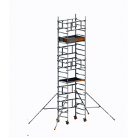 Layher Solo Tower Typ 1600104