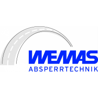 Wemas ASS Future 2,0 m weiß RA1