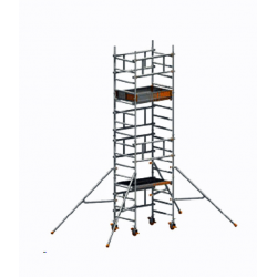 Layher Solo Tower Typ 1600103